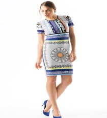 summer-prefall-2013-low-res-(1)-(2)-10