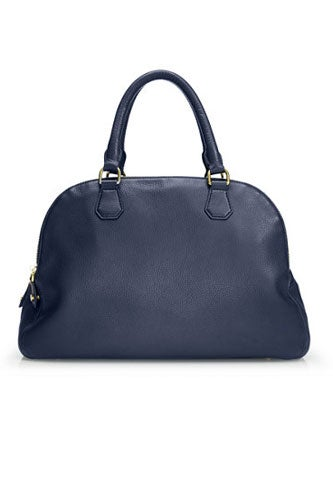 JCrew-Biennial-Satchel_348