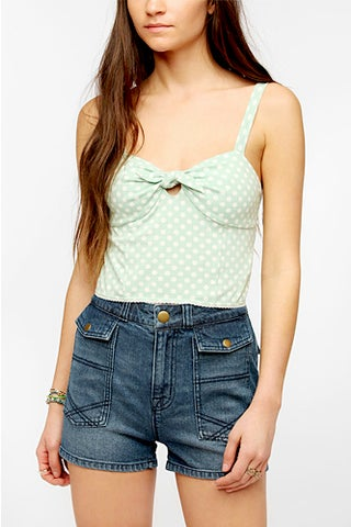 kimchiblue-urbanoutfitters-24
