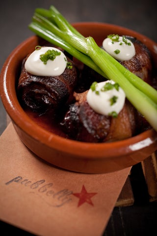 Pubbelly_Dates-avec-Chorizo