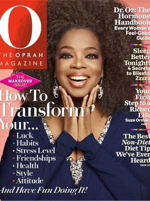 oprah-natural-hair