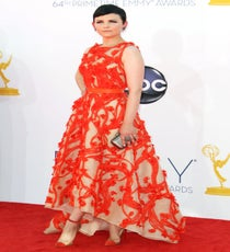 emmys-dresses-ginnifer-goodwin