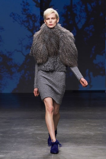 RODEBJER_FW13_RUNWAY1