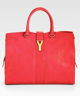 yves-saint-laurent-cardinal-ysl-cabas-chyc-large-leather-east-west-bag-product-1-3262370-751903020_large_flex