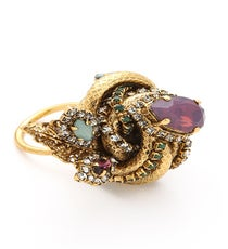 Erickson-Beamon-Garden-Party-Ring_Shopbop_310