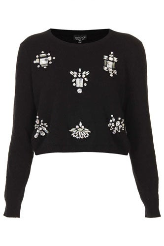 Topshop_KNITTED-EMBELLISHED-JUMPER--Price--$88.00333