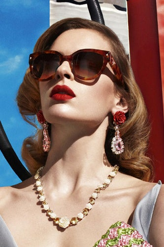 earrings-and-necklace-prada