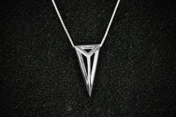 Oversized-Cut-Away-Pyramid-Necklace