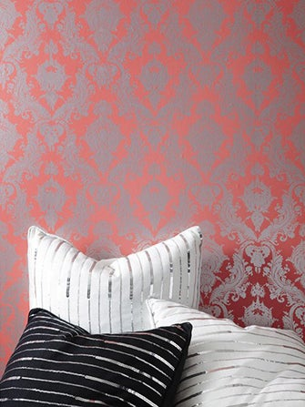 removable wallpaper dormify cute wall decor