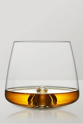 two-whiskey-glasses-by-rikke-hagen