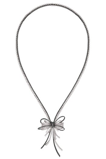 Ruban_Couture_Necklace_Bow_Necklace_Current