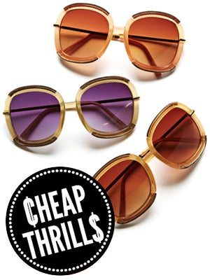 cheal-thrill-sunglasses