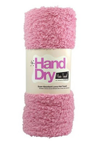 Hotheads-Hands-Dry-Hair-Towel-CurlMart-25