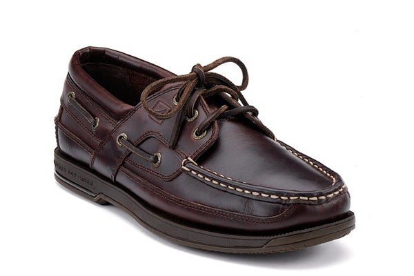 sperry-marinerboatshoe-120