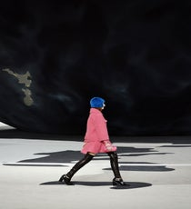 12_Chanel_FW13_NW17