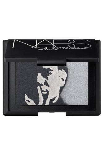 Nars_SponsoredSlide_4