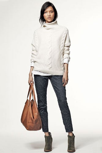 gap-lookbook-1