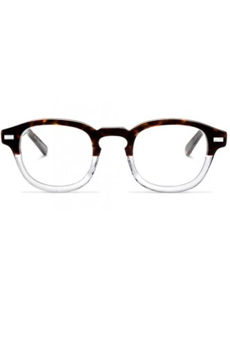 warbyparker-fillmore-glasses-$95