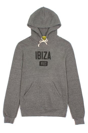 Ibiza-Hoodie