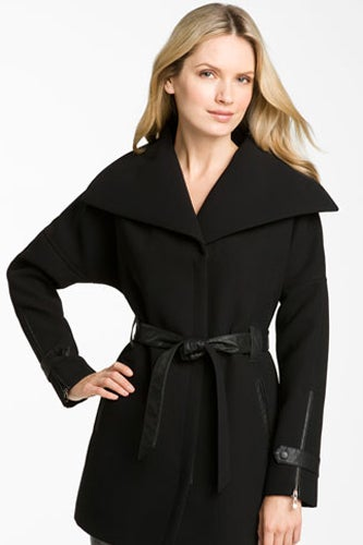 sized-wingcollarbeltedcoat-129