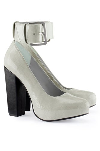 ankle-strap-platform-hm-shoes-49