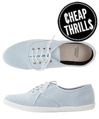 american-apparel-sneakers-op