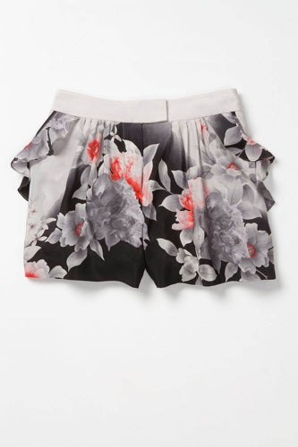 anthropologie-ombrequince-ruffled-shorts-$168