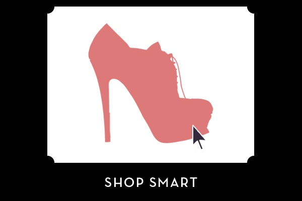 SuccessfulAtStyle_ShopSmart