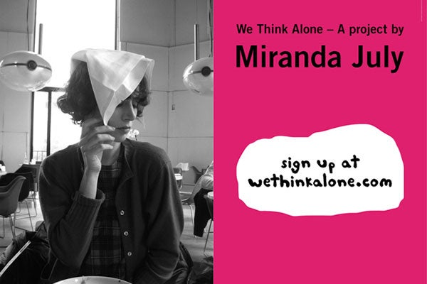 Miranda-July-embed