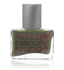 rescue-beauty-turn-it-around