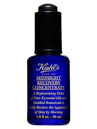 Kiehl's-BODY