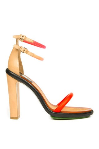 kenzo-sandals-294