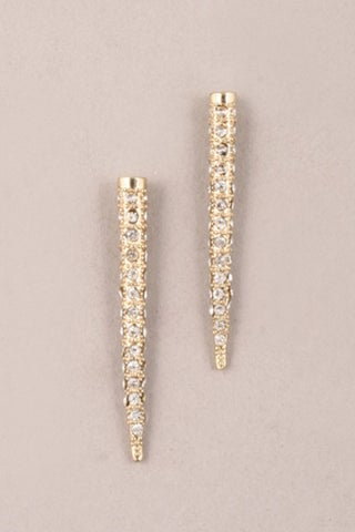 Charm-DC_Large-Pave-Dagger-Earrings_20