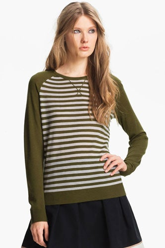 Miss-Wu-Sofie-Stripe-Sweater_Nordstrom_295