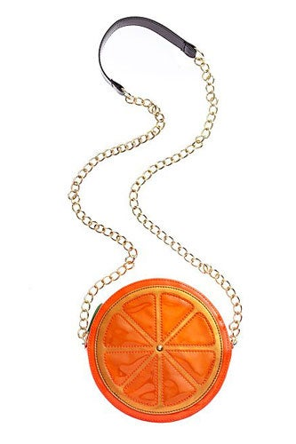 fruit-trend-orange