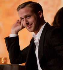 111215024658-ryan-gosling-crazy-stupid-love-horizontal-gallery