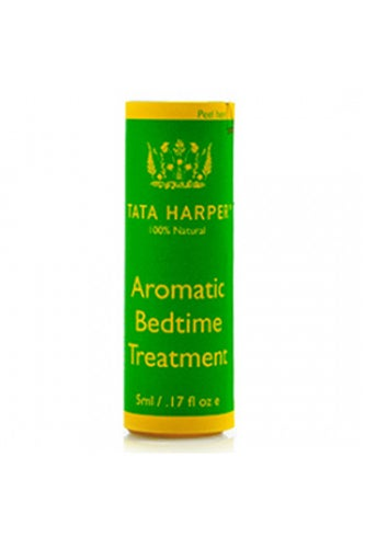 Tata-Harper-Aromatic-Bedtime-Treatment