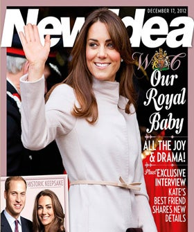 kate_middleton_opener