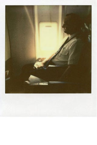 amber-mahoney-present-company-project-polaroid-documentary-photography-instant-film-impossible-project001