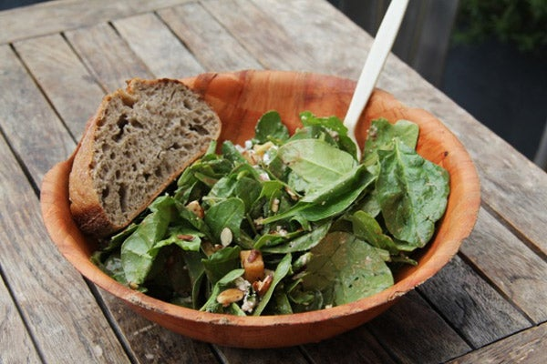 01Sweetgreen_Food