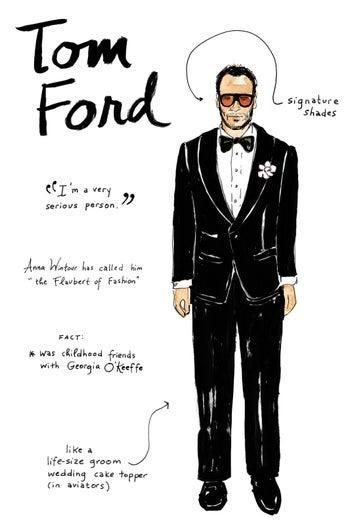 Tom_Ford_Joana_Avillez_CORRECTED