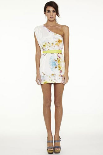 Mustique-Mini-Dress-Front