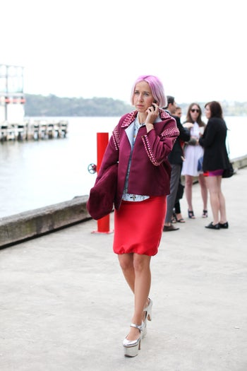 australian_fashion_week_street_style-4