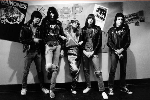 Rock N 39 Roll High School Vs Kiss Meets The Phantom Of The