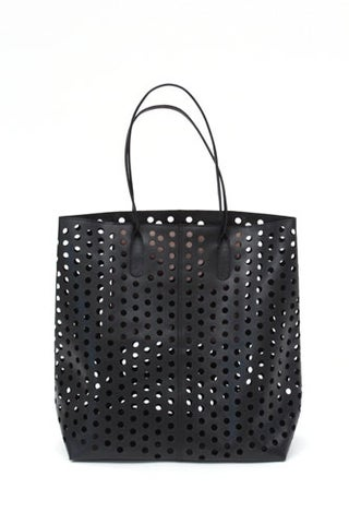 Rachel-Comey-Punched-Tote_$630_Beklina