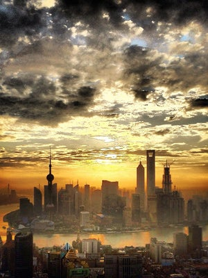 Shanghai-Skyline-Courtesy-of-Jimmy-Cohrssenslide