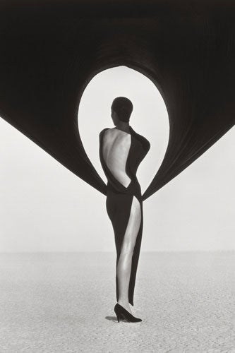 Herb-Ritts-Woman