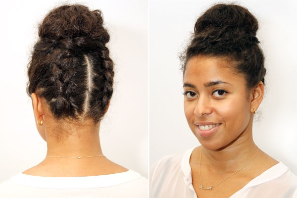 braid-twist-hairstyles-updo-6
