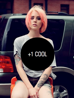 thecools-2