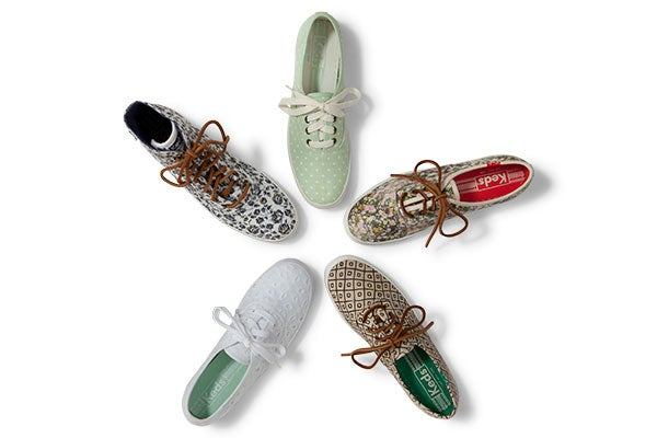 Keds2